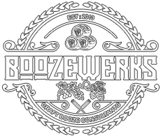 BoozeWerks, Craft Alcohol Consultants